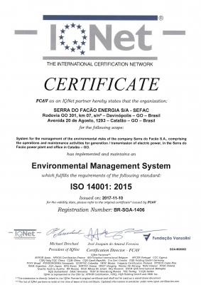 Certificado (002)
